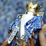 DIRECTV renueva derechos de transmisión de la Premier League