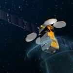 Satélite con Internet espacial auspiciado por Facebook será puesto en órbita en 2016