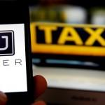 La valorización de Uber podría llegar a los US$70.000 millones de dólares