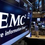 Dell adquiere EMC, y es considerada la compra tecnológica más grande de la historia