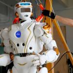NASA, MIT y Universidad Northeastern fabricarán los robots del futuro