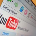 Google lanza nuevas herramientas que ayudan a traducir videos de Youtube
