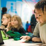 Las nuevas tecnologías mejoran el acceso a una educación de mayor calidad