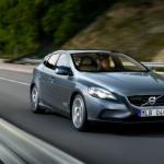 Suecia registra pocas muertes por accidentes de tránsito gracias a la tecnología