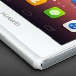 Huawei es ahora el mayor vendedor de Smartphone en China