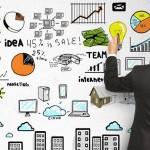 Consejos para obtener financiamiento para tu Startup