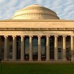 El MIT diseña un sistema que obtiene una gran resolución en imágenes 3D