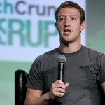 Los 20 jóvenes emprendedores más ricos del mundo menor de 30 años