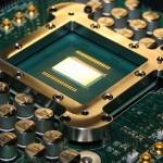 Ingenieros crean nueva técnica que permite fabricar procesadores 1.000 veces más veloces
