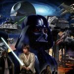 Artefactos tecnológicos de Star Wars más valorados por los fanáticos