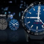 TAG Heuer Connected watch está siendo un 'éxito' a pesar de su elevado precio