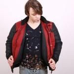 Self-Drying Jacket: la casaca de Volver al Futuro ya es una realidad