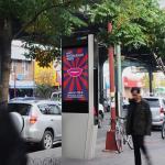 Nueva York reemplazara sus cabinas telefónicas por puntos de acceso Wifi gratuitos