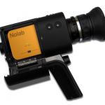 Kodak retorna al Super 8 con una renovada cámara