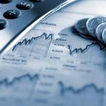 Thomson Reuters y DATATEC, líderes de información financiera anuncian alianza