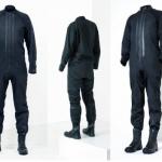 Adidas diseña trajes espaciales para Virgin Galactic