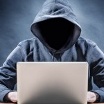 Varias instituciones bancarias habrían sido víctimas de un enorme robo cibernético