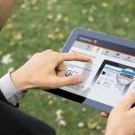 Factores claves hacia la adopción de pagos digitales