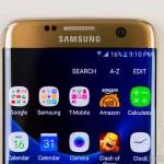 Próximo Samsung Galaxy S8 tendrá pantalla 4K Ultra HD