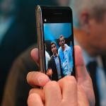 Solarin: el teléfono inteligente más seguro del mundo
