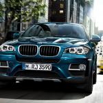En Alemania exigirán a los coches autónomos contar con una caja negra