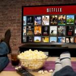 El futuro de la televisión: contenidos por demanda, piezas originales y grandes eventos