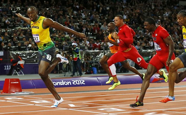Se podrá apreciar resúmenes de los Juegos Olímpicos a través de las redes sociales