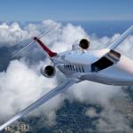 Novedosa Aerolínea que otorga a sus socios vuelos ilimitados por una cuota mensual