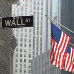 Informe: Actualmente las empresas tecnológicas valen más que las financieras