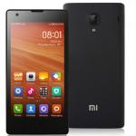 Xiaomi lleva vendido más de 110 millones de Smartphone Redmi