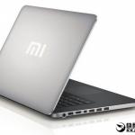 Xiaomi presentaría su primera laptop este 27 de julio