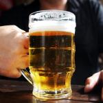 El alcohol puede originar hasta siete tipos de cáncer