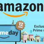 El Prime Day de Amazon, un evento de compras mundial