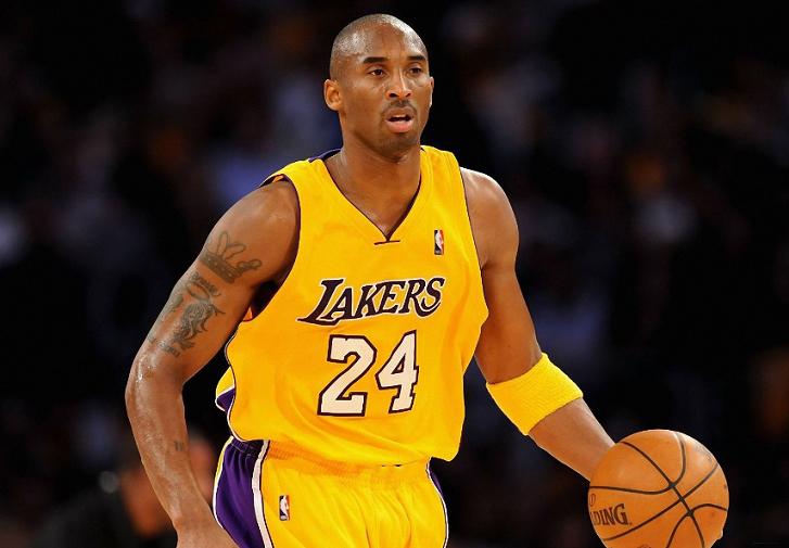 Kobe Bryant crea un fondo de inversión para empresas tecnológicas