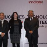 Pontificia Universidad Católica del Perú lanza portal de soluciones tecnológicas integrales