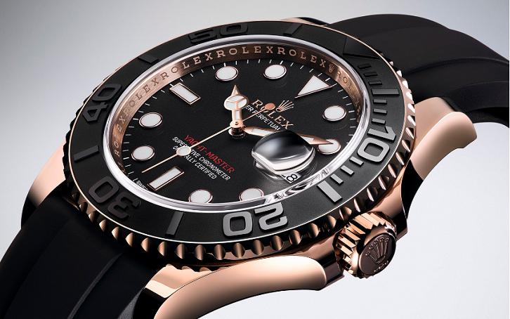 Aprende a medir la exactitud de tu reloj muy fácilmente