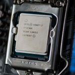 Séptima generación de CPUs de Intel está dirigido a portátiles y ordenadores todo-en-uno