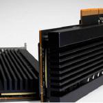 Samsung Z-SSD, unidades de almacenamiento que apuntan hacia la inteligencia artificial