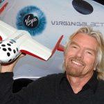 Virgin Galactic obtiene la licencia comercial para su vehículo espacial