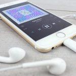 Apple e Intel se asocian para reemplazar el conector jack de auriculares