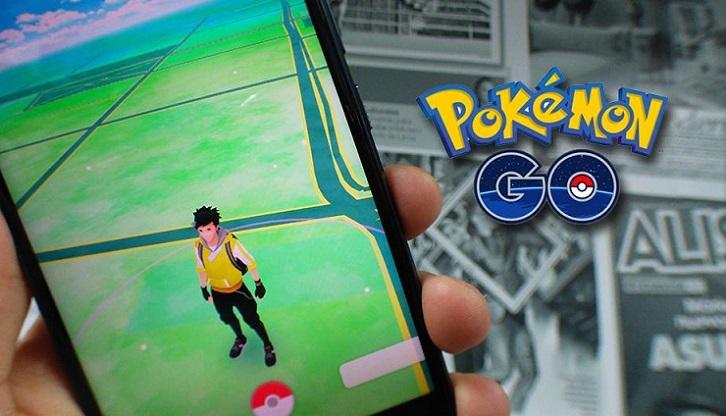 Pokémon Go y los 5 records Guinness mundiales que ha batido