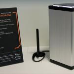 Gigabyte BRIX UHD, la nueva PC de última generación disponible para el mercado peruano