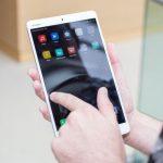 Huawei: Desafiando expectativas con máximos galardones en IFA 2016