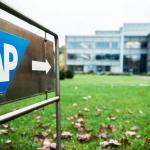 SAP aumenta su oferta en la nube con nuevo centro de datos