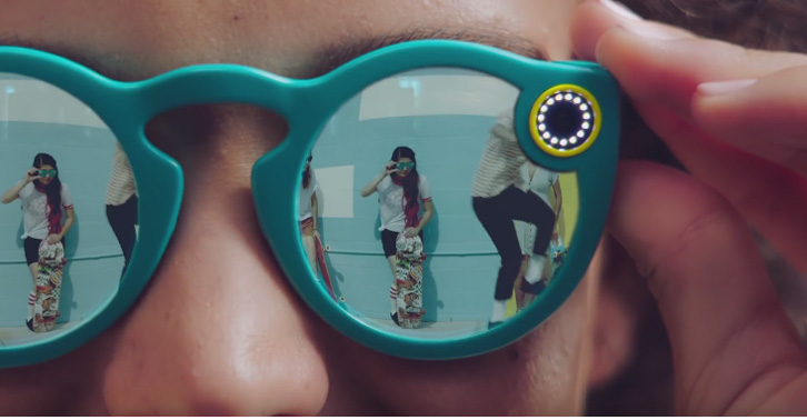 gafas-snapchat-spectacles