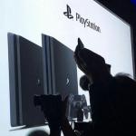 PlayStation 4 Pro, la versión mejorada de la consola de Sony