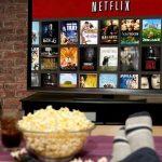 LG brinda tips para disfrutar una mejor experiencia con Netflix