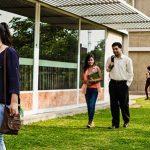 Pontificia Universidad Católica del Perú reconocerá a emprendedores en seminario gratuito