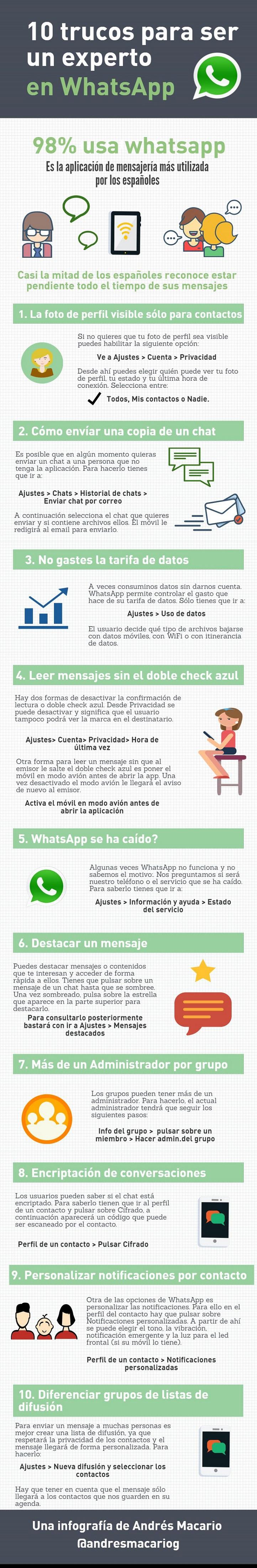 10-trucos-para-ser-un-experto-en-whatsapp