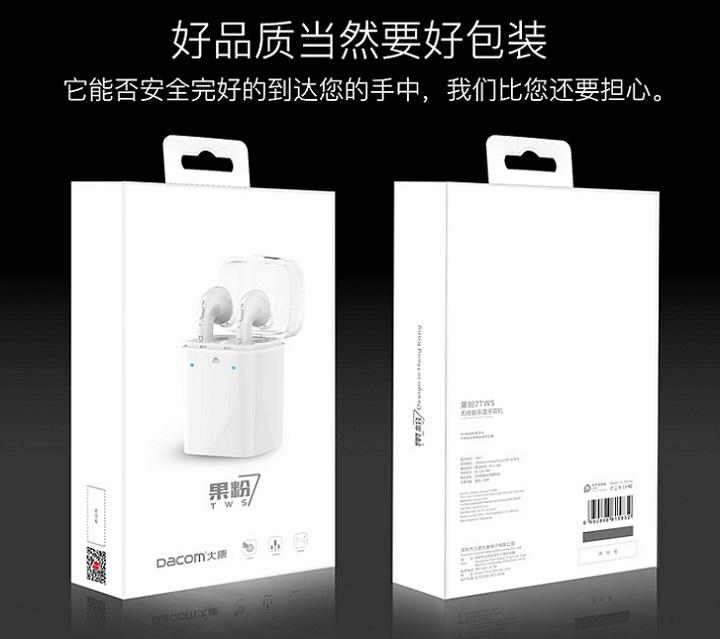 dacom-true-wireless-bluetooth-earbuds-earphone-2